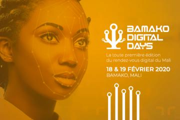 Bamako Digital Days