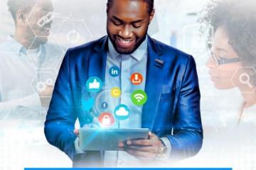 Forum Ivoirien du Digital