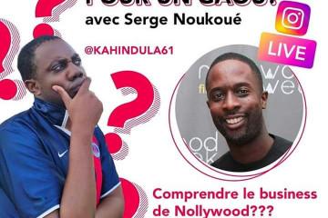 QUESTION POUR UN GAOU !